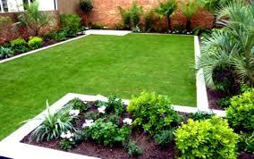 square garden design home design image amazing simple and square