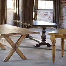 farmhouse table also with a farmhouse dining room furniture also