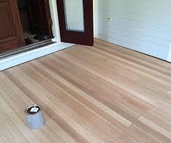 Discontinued Flooring Laminate Matching Discontinued Hardwood Floors U2013 View Here U2013 Something To