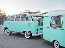 volkswagen type 2 rm sotheby u0027s 1963 volkswagen type 2 u002723 window u0027 super deluxe