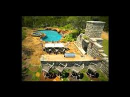 Hillside Landscaping Ideas Landscaping Steep Slopes Design Hillside Landscaping Ideas Youtube