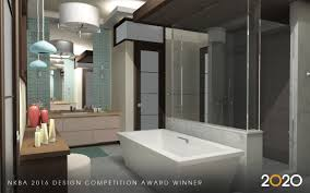 Kitchen And Bath Design Software Free by Bathroom Design Software Free Online Bathroom Design Programs