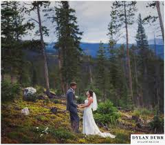 wedding venues in colorado top 5 wedding venues in colorado denver wedding photographer