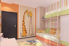 Toddler Bedroom Color Ideas Kids Room Decorating Ideas For Young Boy And Sharing One Bedroom