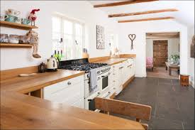 buy kitchen cabinets online living room where to buy kitchen cabinets online best of solid