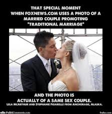 Marriage Equality Memes - funny profound pro equality protest signs memes quotes more