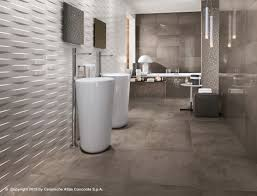 dwell bathroom ideas dwell wall design colección revestimientos en pasta blanca by