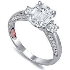 portland engagement rings engagement rings portland oregon ring