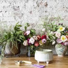 Arrangement Flowers by Flower Arrangement Ideas Martha Stewart