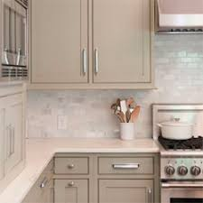national design mart cabinets countertops flooring in