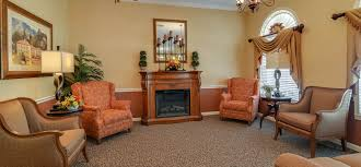 beautiful home interiors jefferson city mo respite care u0026 assisted living in jefferson city mo westbrook
