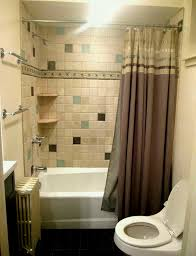 modern bathroom tiles design ideas small bathroom design ideas new micro designs modern tiles master