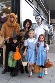 Halloween Costumes Maryland 12 Perfect Halloween Costumes Kentuckians