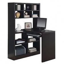 Tall Corner Bookshelves by Corner Bookcases For Sale Foter