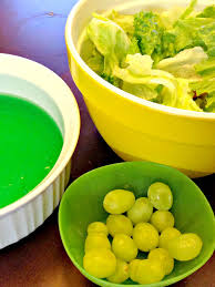 7 fun ways to celebrate st patrick u0027s day as a family more