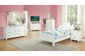 Girls White Twin Bed Twin Beds With Storage For Girls Ktactical Decoration