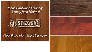 the most beautiful homes boast wood flooring from sheoga geauga