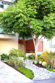 Rock Patio Design Front Yard Landscaping Ideas Manitoba The Garden Inspirations