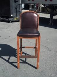 chair rentals las vegas chair rental las vegas