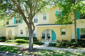 3 bedroom houses for rent in orlando fl 5256 homes for sale in orlando fl on movoto see 198 906 fl real