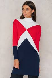 Check Our Products On Tommy Hilfiger Brand Na Kd