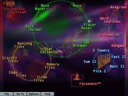 hoyle table games 2004 free download hoyle casino 2004 pc download holdem poker games play free