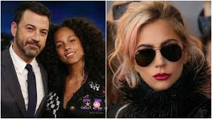 kimmel keys and lady gaga among celebrities condemning texas