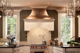 interior design vs kitchen design what u0027s the difference
