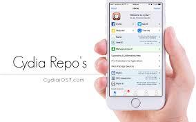 game mod cydia repo cydia repo sources