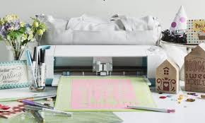 top 5 cricut machines and essentials for any crafter overstock com