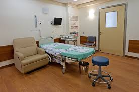 labor and delivery department poriya medical center 5 000 s f
