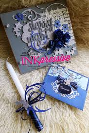 Invitation Card Debut Starry Night Debut Royal Blue And Silver Debut Invitations