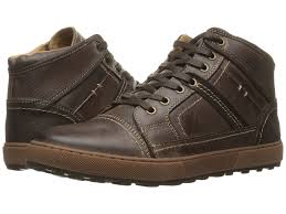 ugg slippers sale free shipping for cheap steve madden mens sneakers and athletic shoes on sale