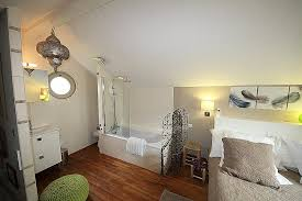chambre d hote chambery chambres d hotes chambery fresh chambre d h tes l ermitage chambery