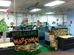 office design themes for office easy costume