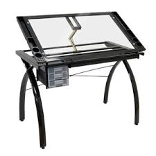 Drafting Table Edmonton Drafting Tables U0026 Accessories