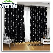 beautiful curtains beautiful window curtains room with white luxury fabric valances