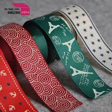 woven ribbon custom woven ribbon custom woven ribbon suppliers and manufacturers