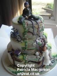 novelty wedding cakes novelty wedding cakes in central scotland