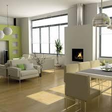 grille ventilation cuisine grille de ventilation en acier rectangulaire pour cuisine