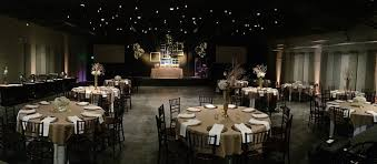 jacksonville wedding venues 6th ave 10 photos venues event spaces 102 6th ave n
