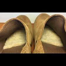 ugg dafni sale 70 ugg shoes host ugg dafni clogs from kevin