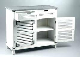 meuble pour cuisine pas cher rangement cuisine pas cher cuisine cuisine dangle s cuisine pas