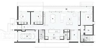 residential building plans elevation house plans processcodi