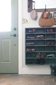 Ideas For Shoe Storage In Entryway 259 Best Shoe Storage Images On Pinterest Shoe Storage Shoe And