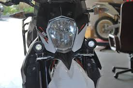 long range optimus led auxiliary light round led headlight bulb led auxiliary light