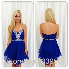 8 grade graduation dresses 8th grade graduation dresses blue dresses online