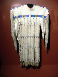 Blackfoot Indian Flag Cheyenne Wikipedia