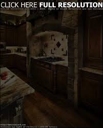 Old World Style Kitchen Cabinets Design My Own Kitchen Color Scheme Kitchen Cabinet Color Schemes