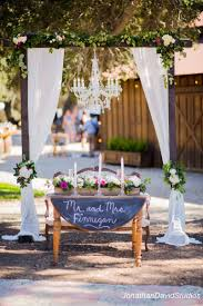Cheap Table And Chair Rentals In Los Angeles Santa Maria Wedding Rentals Reviews For Rentals